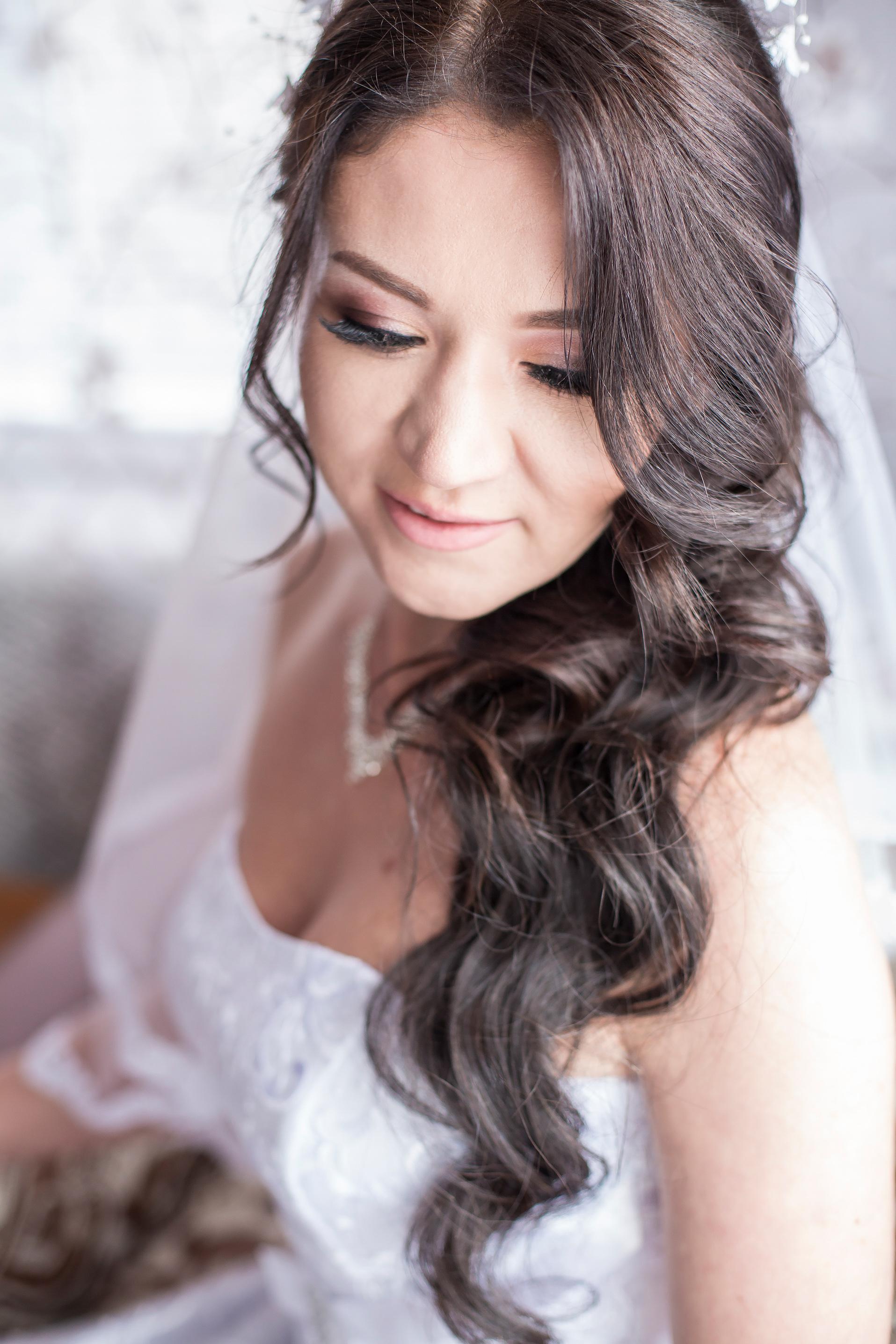 Julia-Anton (28)