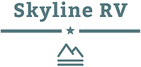 Skyline RV.png