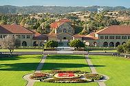 Stanford Campus.jpeg