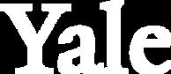 178-1780053_yale01-yale-university-logo-