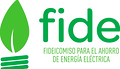 fide_color.png