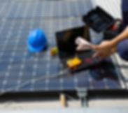 mantenimiento-e-instalacion-celdas-solar