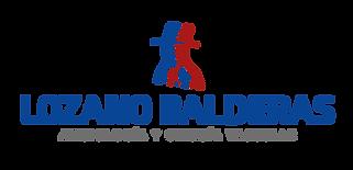 Logo Lozano Balderas-01.png