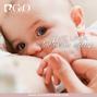10 pasos para la lactancia materna eficaz