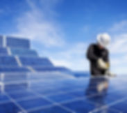 Solar-reference-array-by-NAIT.jpg