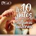 Los 10 mitos más conocidos de la lactancia materna