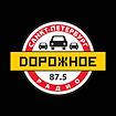 Дорожное_радио_LOGO_SPb.png
