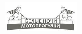 Logonew.jpg