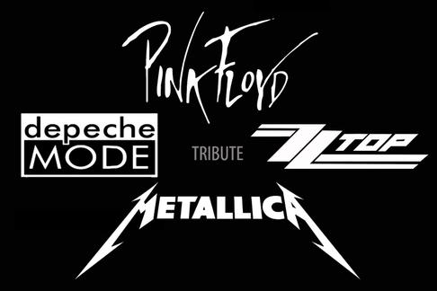 Tribute Show
