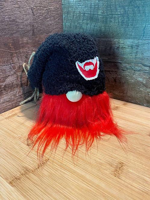 Red Beard Gnome