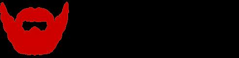 logo_transparent_background_edited.png