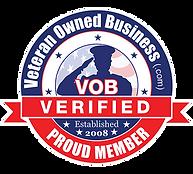 Veteran_Owned_Business_Verified_Proud_Member_Badge_500x450_cir.png