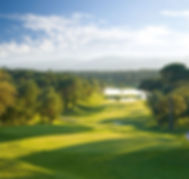 costa-brava-golf-630x473.jpg