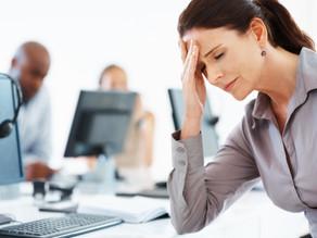 Comment réduire son stress avec la sophrologie ?