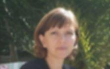 Isabelle Demski Sophrologue