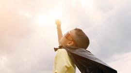 Accueillir un enfant en Sophrologie ou en Relaxation