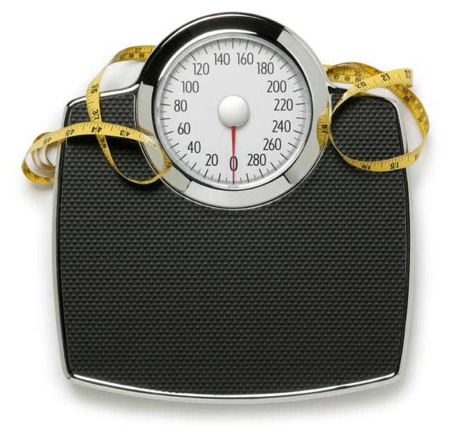 Comment gérer les problèmes de poids avec la Sophrologie et la pleine conscience