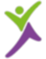 Remarkable_logo_DEF%202%20Vinkjes_edited