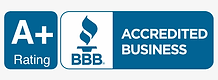 a+ bbb rating.png