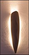 91_Lampe aus Udelfanger.jpg