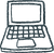 Icons_0001s_0006s_0006_Laptop-2.png
