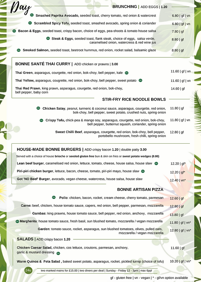 day menu oct 20 image.png