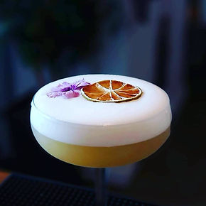 cocktails 1.jpg