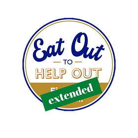 eat out scheme extended.png