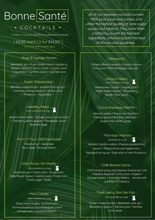 Cocktail menu update Sept 20.png