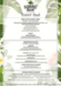 EVENT FOOD JUNE 2019.png