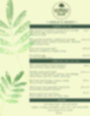child's menu nov 19.jpg