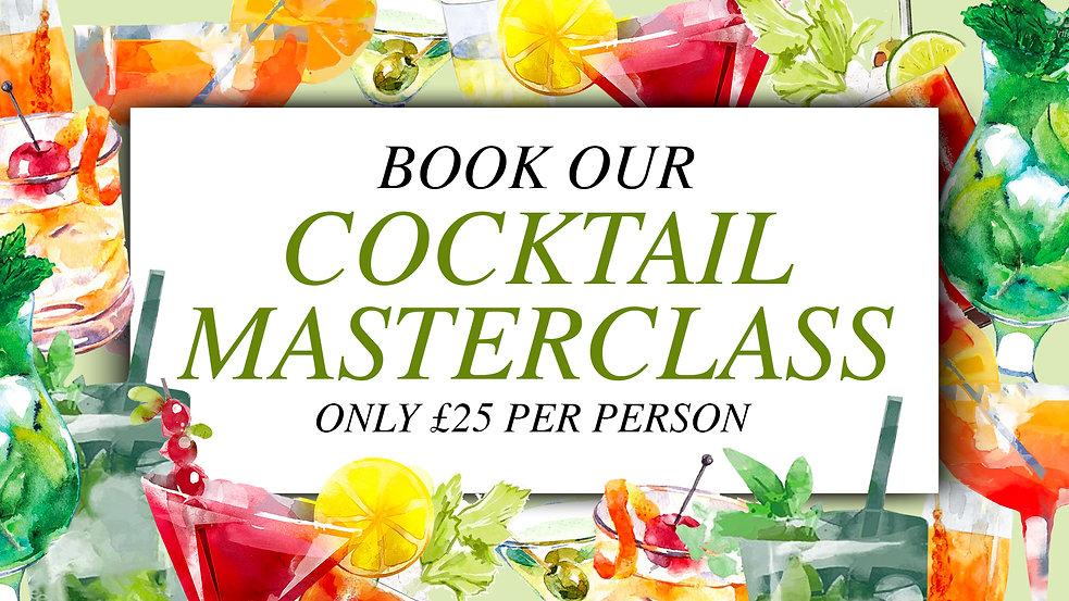 bonne sante cocktail masterclass.JPG
