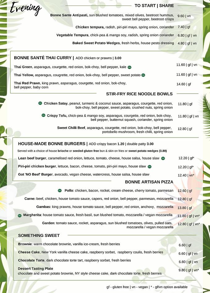 evening menu oct 20.png