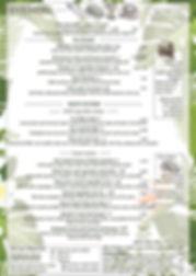 BONNE SANTE MENU DEC 19 WEB.jpg