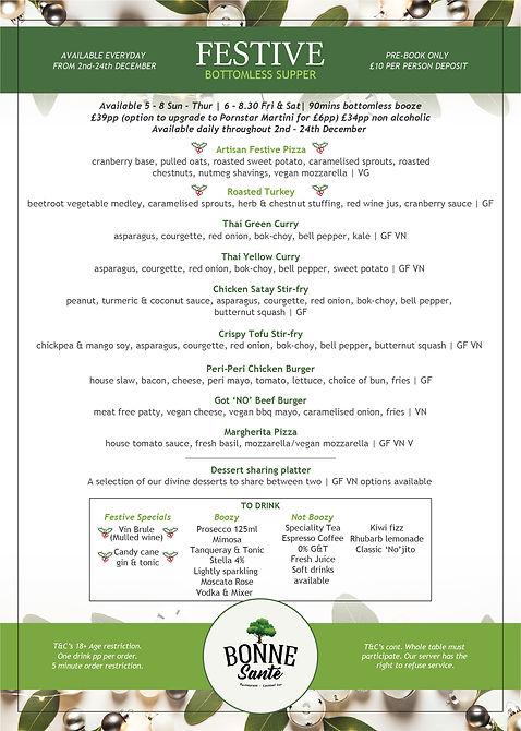 BS - A5 festive menus - Bottomless Supper[74907].jpg