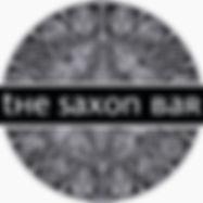 The Saxon Bar Christchurch