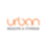 Urban Health & Fitness
