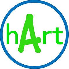 hArt Logo.jpg