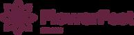 FlowerFest Logo.png