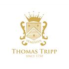 The Thomas Tripp Christchurch