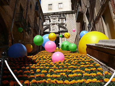 Escalinata_de_Sant_Martí_a_Girona_Temps_