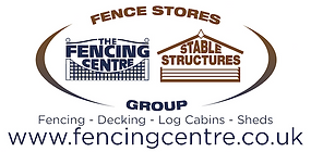 Fencing Centre / Stable Structues