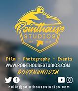 Pointhouse Studios