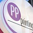 PP Printing