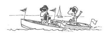 bournemouth boating service logo.jpg