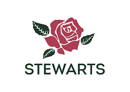 Stewarts Logo.jpg