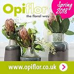 Opifloor UK