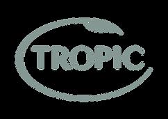 NEW Tropic logo.png