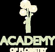 Academy Of Floristry