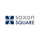 Saxon Square Christchurch